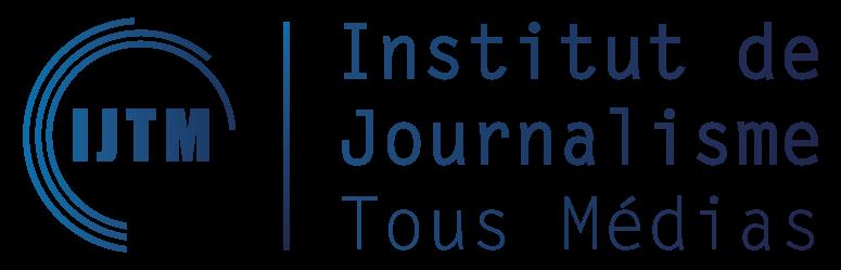 IJTM | ESJ Paris - Grand Lille