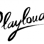 Playloud_logo