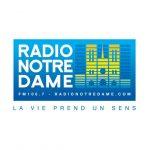 radio-notre-dame