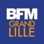 BFMGrandLille2020