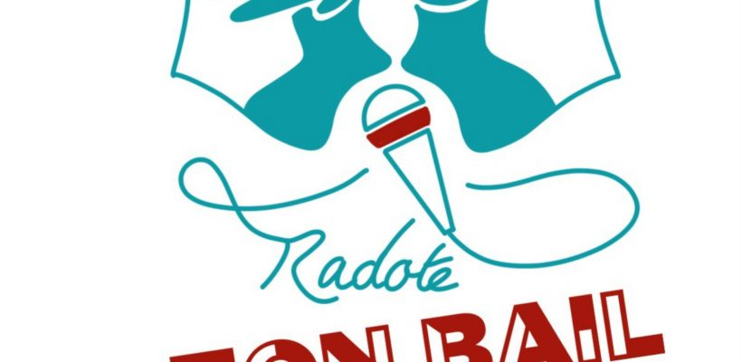 PODCAST : RADOTE TON BAIL